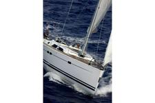 thumbnail-6  Hanse 54.0 feet, boat for rent in Athens, GR