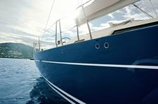 thumbnail-3  Hanse 54.0 feet, boat for rent in Athens, GR