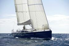 thumbnail-8  Hanse 54.0 feet, boat for rent in Athens, GR