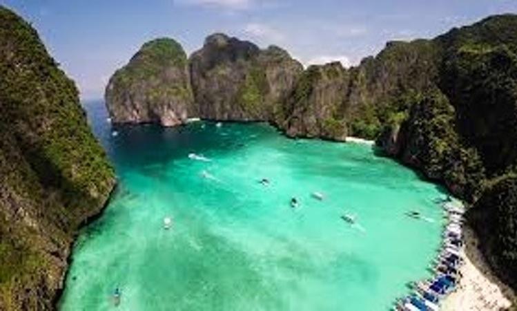Thai Made's 42.0 feet in Phuket