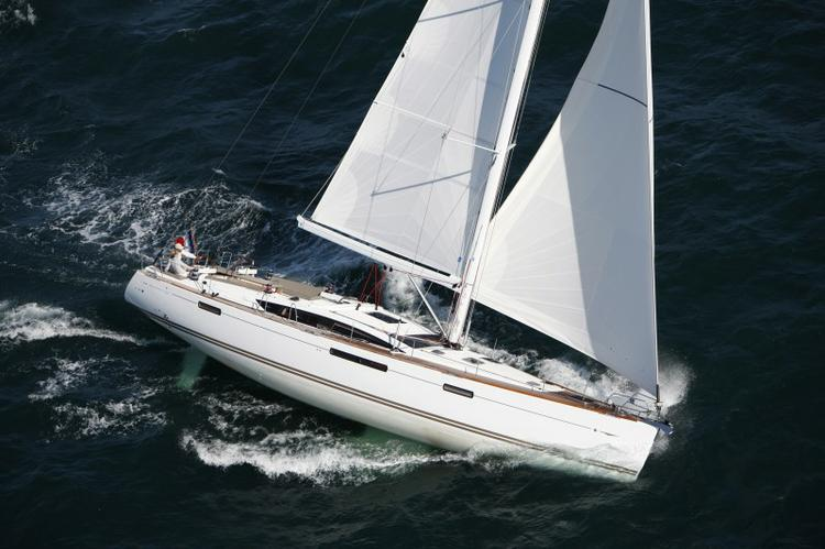 BLISS Ionian: the luxury all-inclusive yacht experience