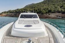 thumbnail-19 Alfamarine 72.0 feet, boat for rent in Elliniko, GR
