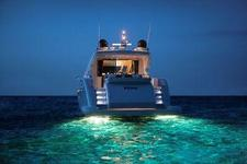 thumbnail-2 Alfamarine 72.0 feet, boat for rent in Elliniko, GR