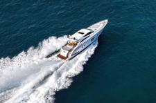 thumbnail-25 Alfamarine 72.0 feet, boat for rent in Elliniko, GR
