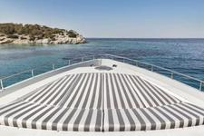 thumbnail-18 Alfamarine 72.0 feet, boat for rent in Elliniko, GR