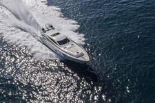thumbnail-24 Alfamarine 72.0 feet, boat for rent in Elliniko, GR