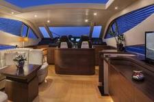 thumbnail-27 Alfamarine 72.0 feet, boat for rent in Elliniko, GR