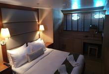 thumbnail-2 Baglietto 85 88.0 feet, boat for rent in Phuket, TH
