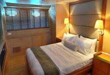 thumbnail-10 Baglietto 85 88.0 feet, boat for rent in Phuket, TH