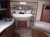 thumbnail-2 Chaparral 35.0 feet, boat for rent in Miami, FL