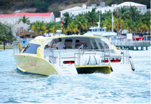 thumbnail-2 Custom 60.0 feet, boat for rent in St. Maarten, AN