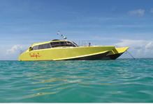 thumbnail-1 Custom 60.0 feet, boat for rent in St. Maarten, AN