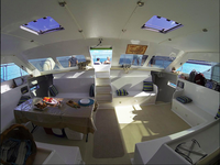 thumbnail-4 Custom 62.0 feet, boat for rent in Sint Maarten, AN
