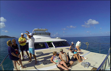 thumbnail-3 Custom 62.0 feet, boat for rent in Sint Maarten, AN