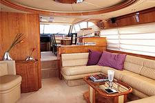 thumbnail-13 Ferretti 680 55.0 feet, boat for rent in Phuket, TH
