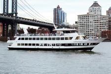thumbnail-2 Luxury Yacht 180.0 feet, boat for rent in New York, NY