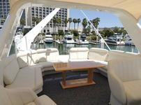 thumbnail-4 Navigator 53.0 feet, boat for rent in San Diego, CA