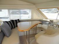 thumbnail-10 Navigator 53.0 feet, boat for rent in San Diego, CA
