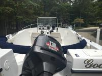 thumbnail-1 Sea Swirl 21.0 feet, boat for rent in East Hampton,