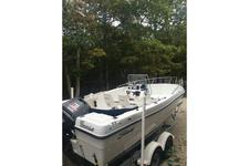 thumbnail-2 Sea Swirl 21.0 feet, boat for rent in East Hampton,