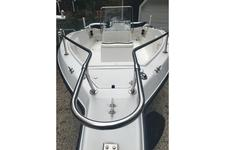 thumbnail-3 Sea Swirl 21.0 feet, boat for rent in East Hampton,