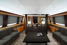 Enjoy a Vacation you won't Forget aboard this Yacht