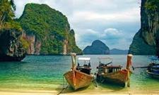thumbnail-23 Thai Made 42.0 feet, boat for rent in Phuket, TH