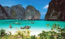 thumbnail-29 Thai Made 42.0 feet, boat for rent in Phuket, TH