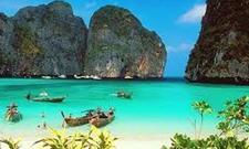 thumbnail-24 Thai Made 42.0 feet, boat for rent in Phuket, TH