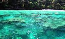 thumbnail-32 Thai Made 42.0 feet, boat for rent in Phuket, TH
