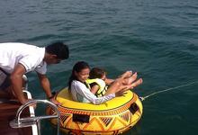 thumbnail-6 Thai Made 42.0 feet, boat for rent in Phuket, TH
