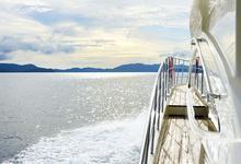 thumbnail-10 Thai Made 42.0 feet, boat for rent in Phuket, TH