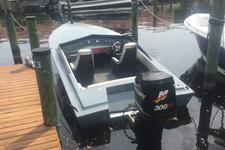 thumbnail-4 Velocity 22.0 feet, boat for rent in North Palm Beach, FL
