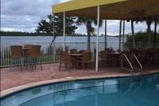 thumbnail-7 Velocity 22.0 feet, boat for rent in North Palm Beach, FL