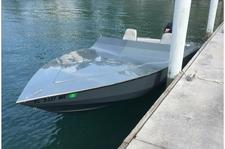 thumbnail-1 Velocity 22.0 feet, boat for rent in North Palm Beach, FL