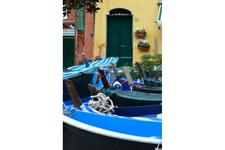 thumbnail-2 cantiere baldi 16.4 feet, boat for rent in Vernazza, IT