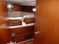 thumbnail-2 Beneteau 45.0 feet, boat for rent in Lefkas, GR
