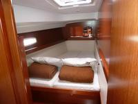 thumbnail-3 Beneteau 45.0 feet, boat for rent in Lefkas, GR