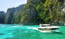 thumbnail-41 Cruising Catamaran 39.0 feet, boat for rent in Phuket Thailand, TH