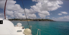 thumbnail-2 Lagoon 40.0 feet, boat for rent in St. Maarten, AN