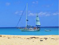 thumbnail-1 Custom 54.0 feet, boat for rent in Sint Maarten, AN