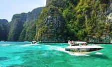 thumbnail-33 Designer:  Mark Pescott Year Built:  2001 32.0 feet, boat for rent in Phuket, TH