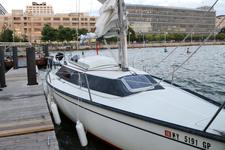 thumbnail-7 Dufour 26.0 feet, boat for rent in New York, NY