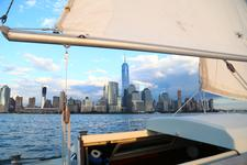 thumbnail-15 Dufour 26.0 feet, boat for rent in New York, NY