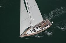 thumbnail-11 Jeanneau 57.0 feet, boat for rent in Split, HR