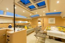 thumbnail-22 Jeanneau 57.0 feet, boat for rent in Split, HR