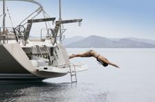 thumbnail-13 Jeanneau 57.0 feet, boat for rent in Split, HR