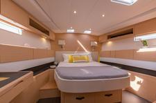 thumbnail-20 Jeanneau 57.0 feet, boat for rent in Split, HR