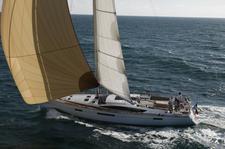 thumbnail-2 Jeanneau 57.0 feet, boat for rent in Split, HR