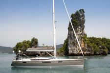 thumbnail-10 Jeanneau 57.0 feet, boat for rent in Split, HR